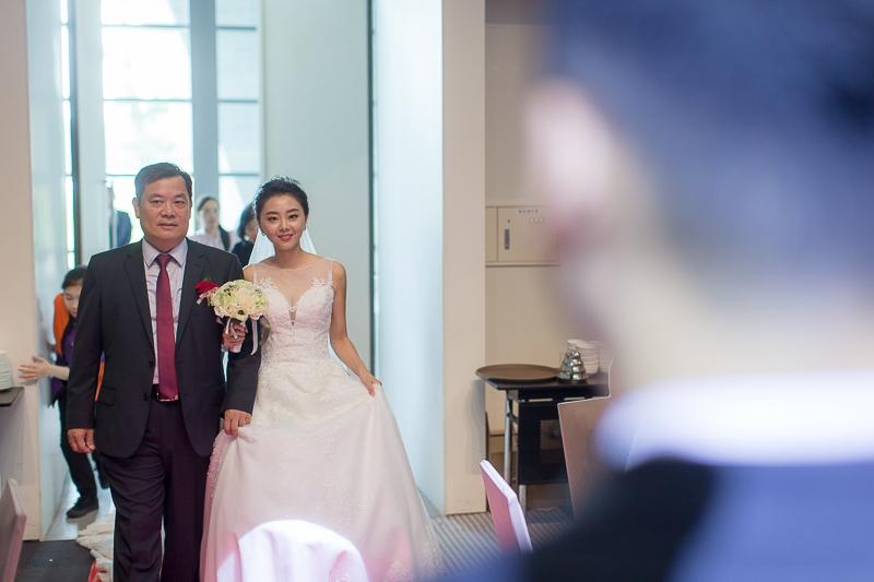 Wedding_0481.jpg