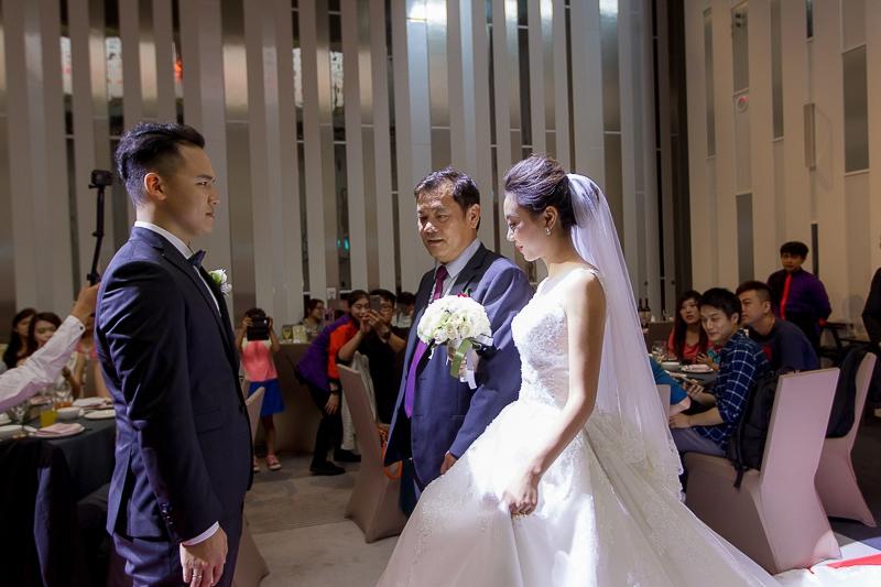 Wedding_0482.jpg