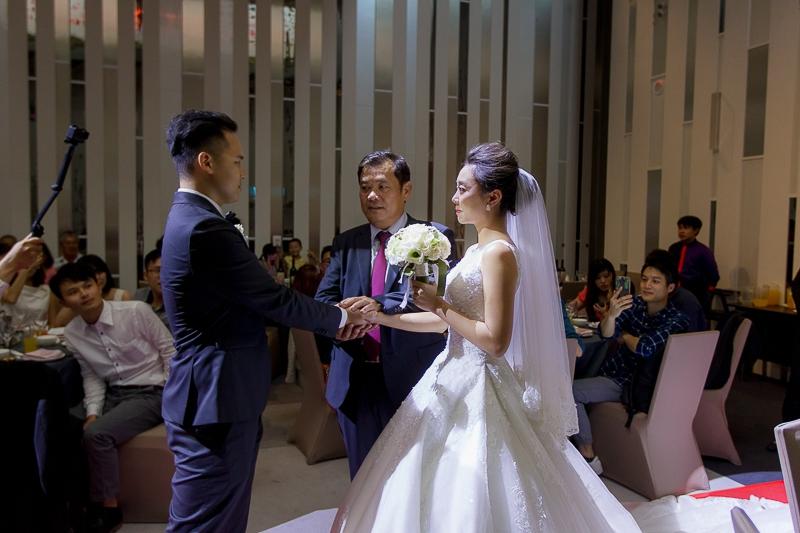 Wedding_0486.jpg