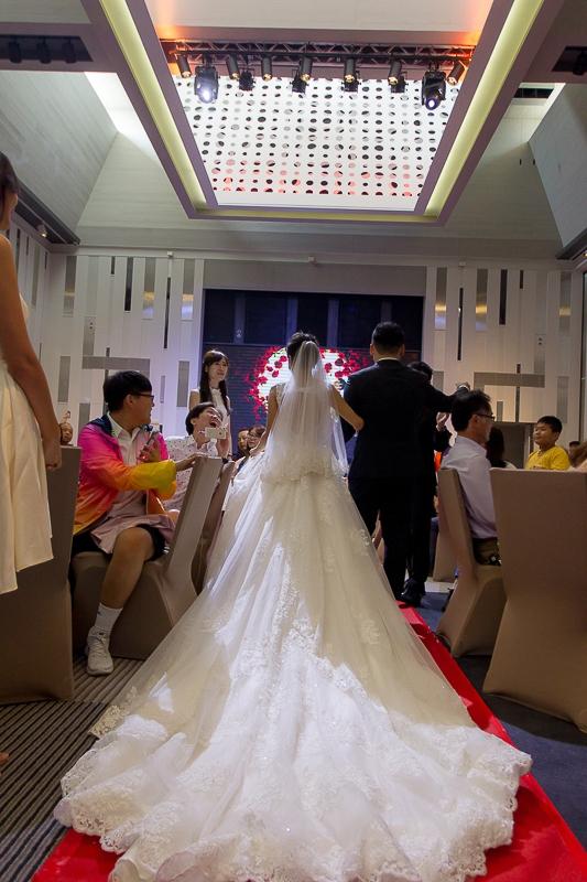 Wedding_0497.jpg
