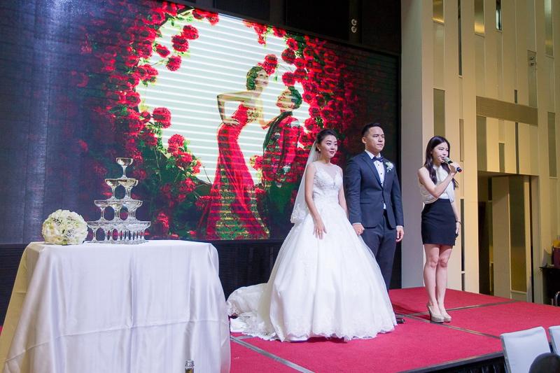 Wedding_0511.jpg
