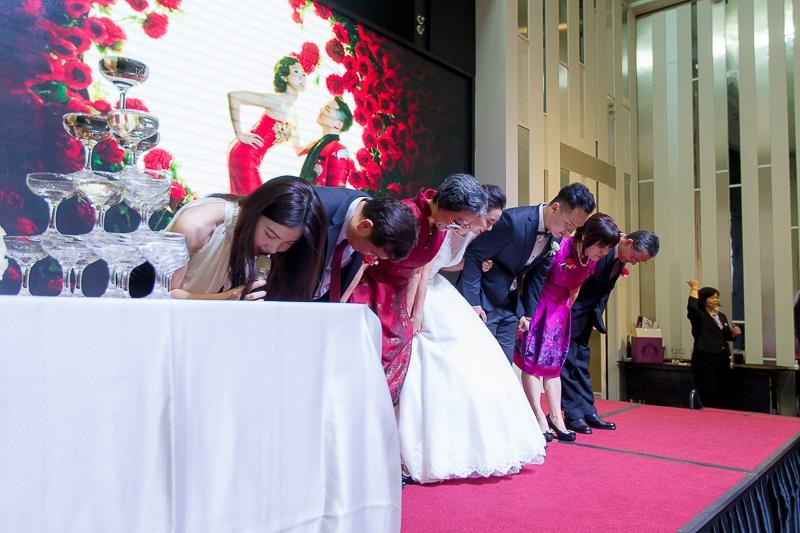 Wedding_0518.jpg