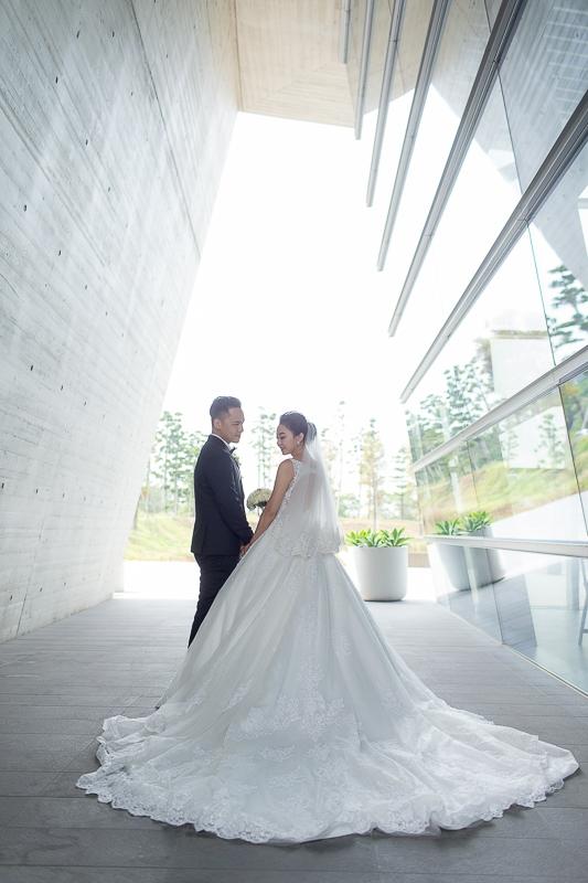 Wedding_0527.jpg