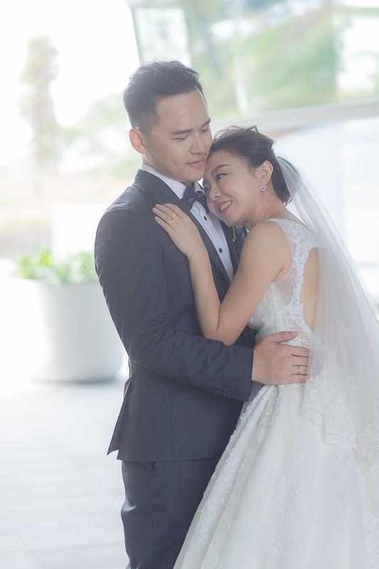 Wedding_0531.jpg