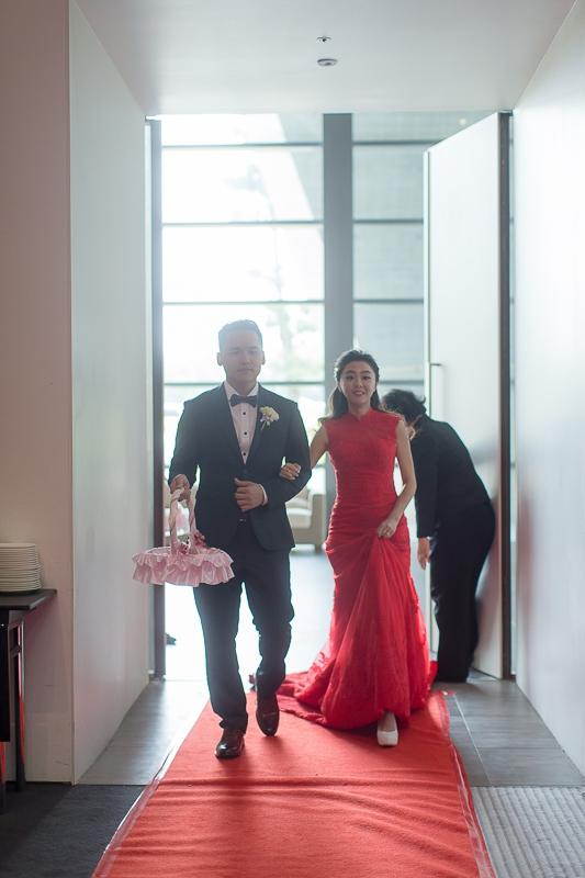 Wedding_0559.jpg