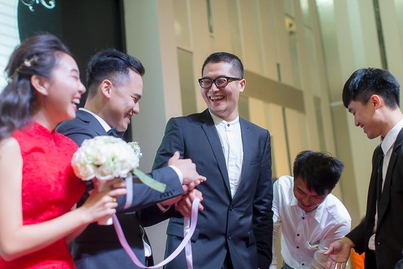Wedding_0598.jpg