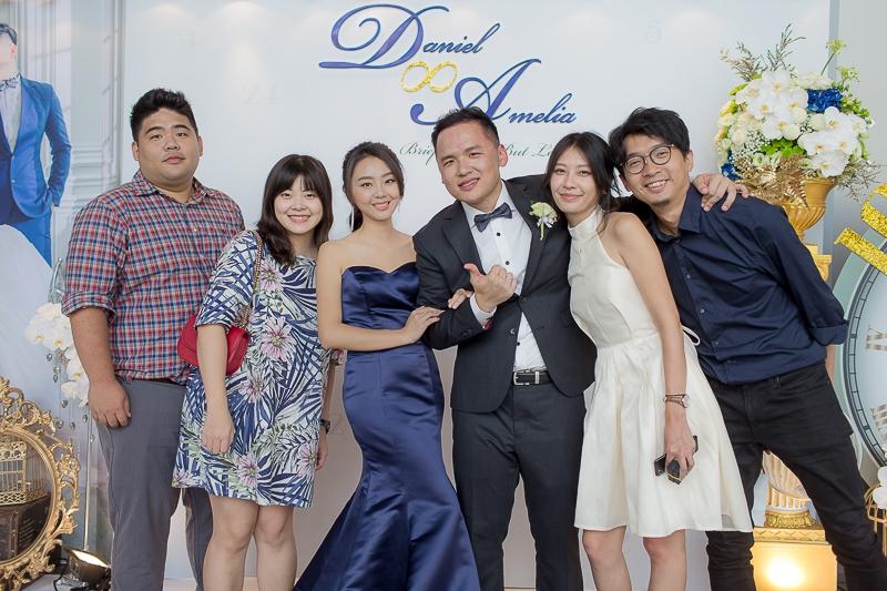 Wedding_0724.jpg