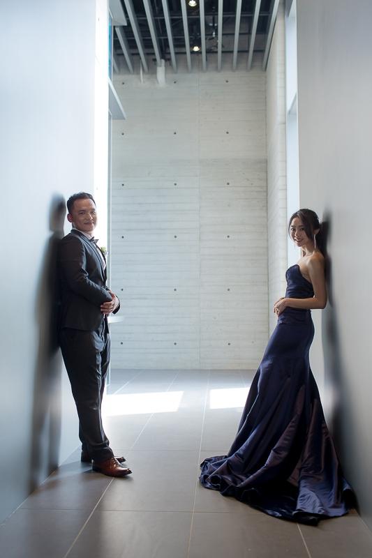 Wedding_0752.jpg