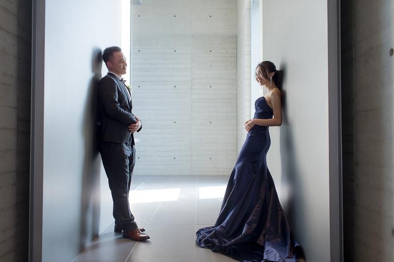 Wedding_0753.jpg