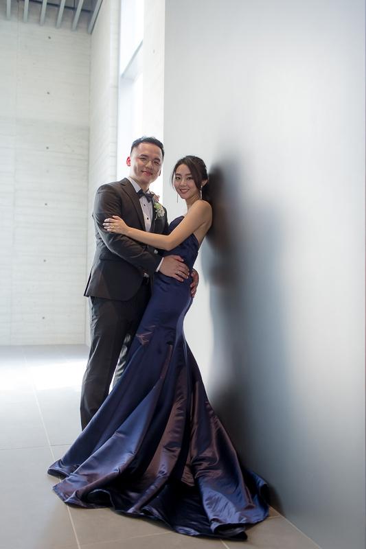 Wedding_0754.jpg