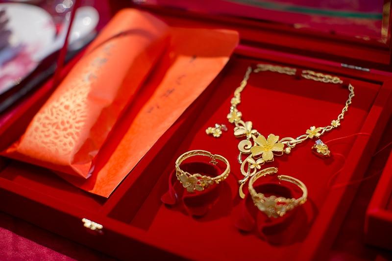 Wedding_0051.jpg