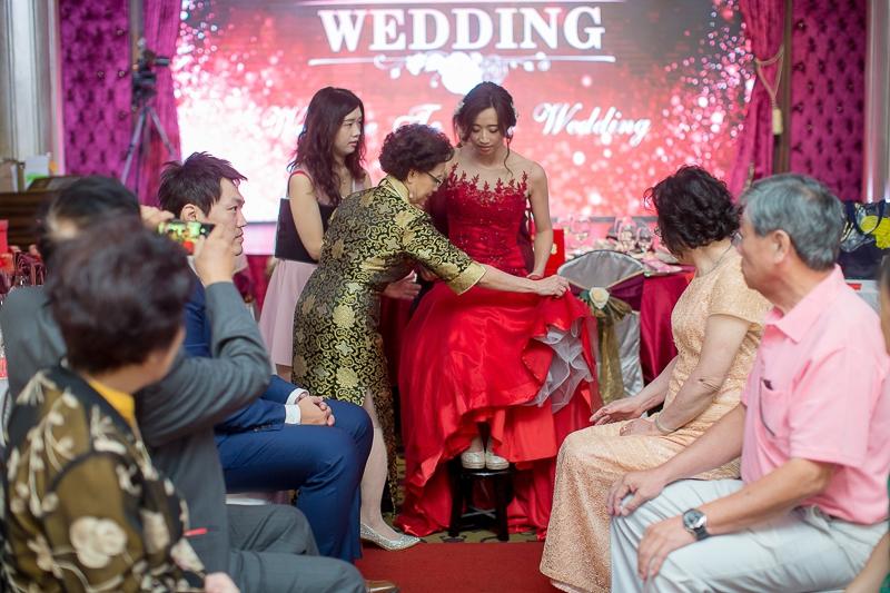 Wedding_0094.jpg