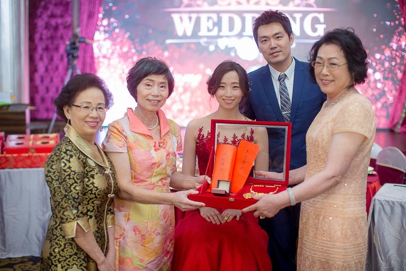 Wedding_0111.jpg
