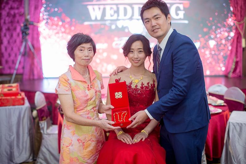 Wedding_0122.jpg