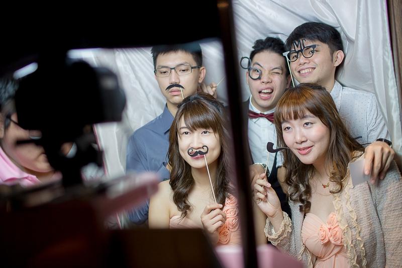 Wedding_0248.jpg