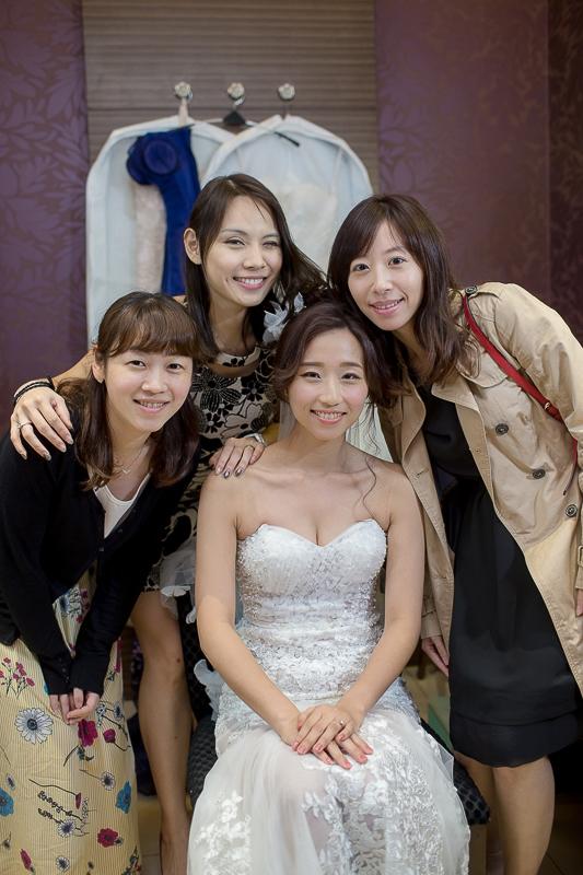 Wedding_0255.jpg