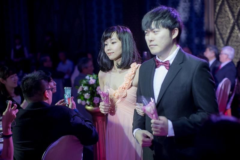 Wedding_0287.jpg