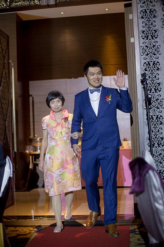 Wedding_0296.jpg