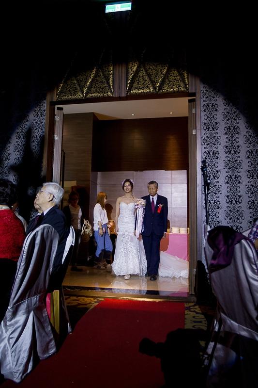 Wedding_0304.jpg