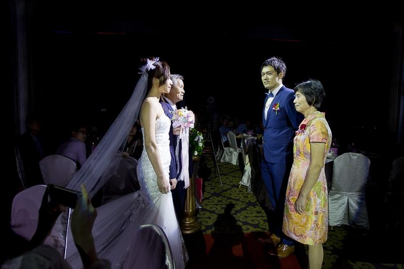 Wedding_0312.jpg