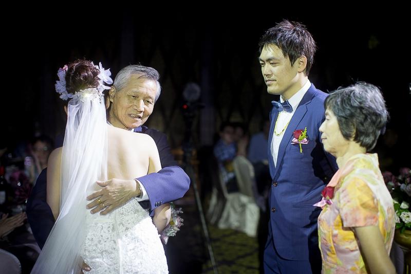 Wedding_0318.jpg