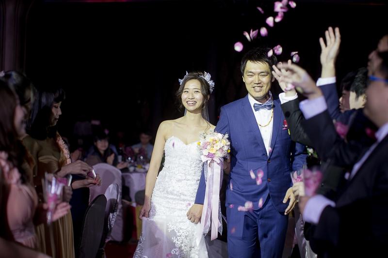 Wedding_0334.jpg