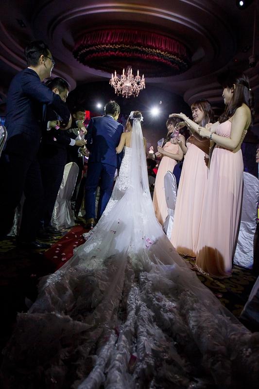 Wedding_0336.jpg