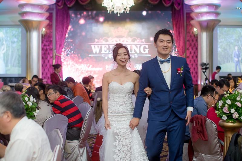 Wedding_0370.jpg