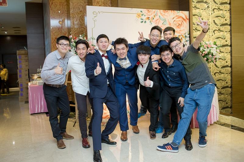 Wedding_0388.jpg