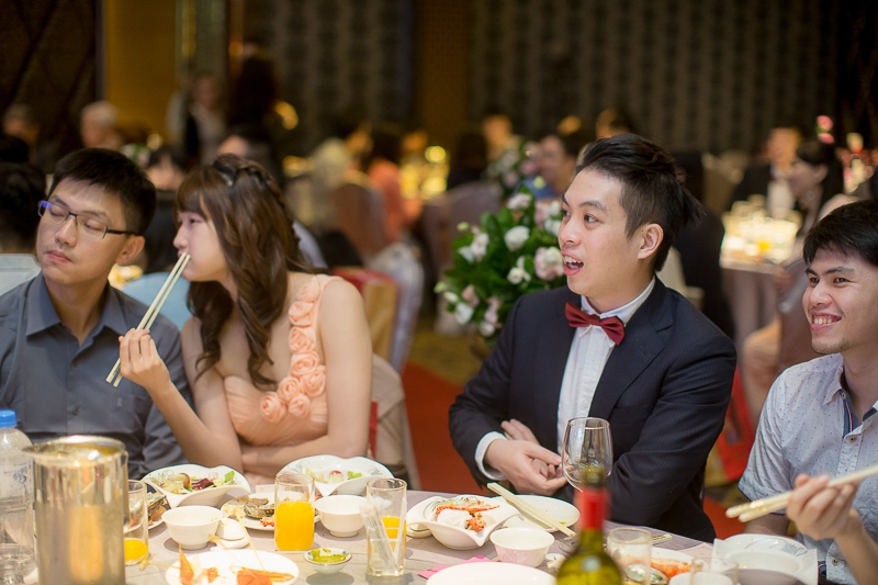 Wedding_0395.jpg