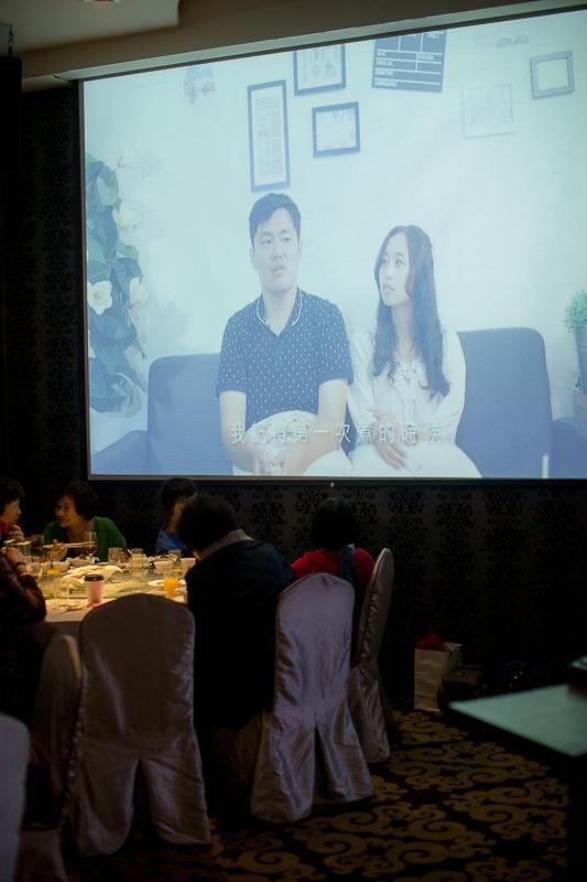 Wedding_0412.jpg