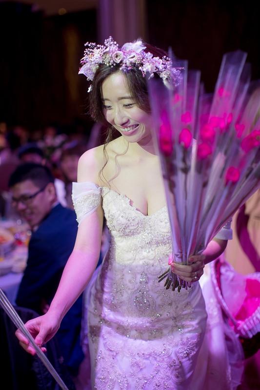Wedding_0444.jpg