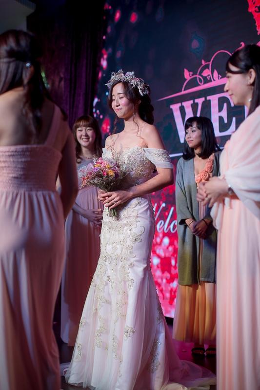 Wedding_0464.jpg