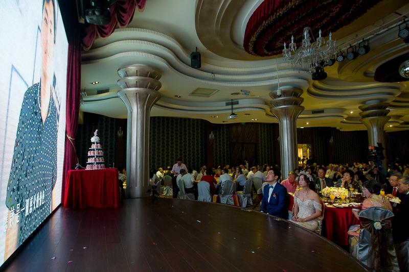 Wedding_0489.jpg