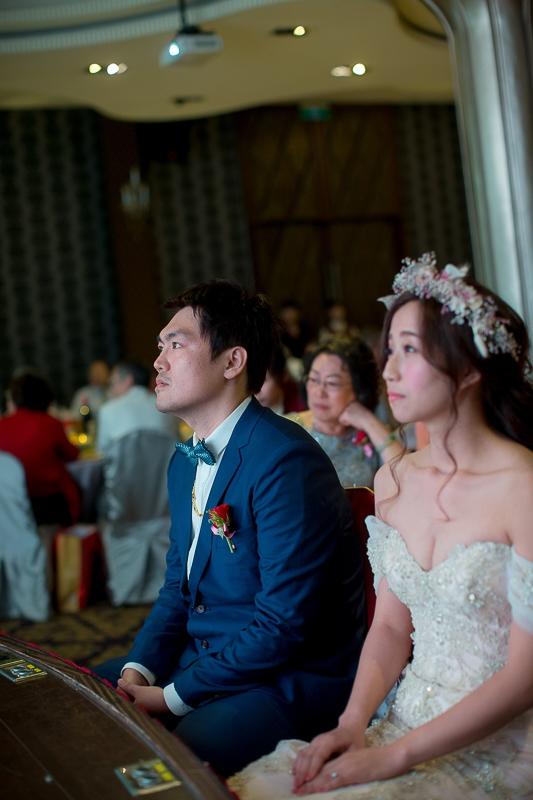 Wedding_0491.jpg