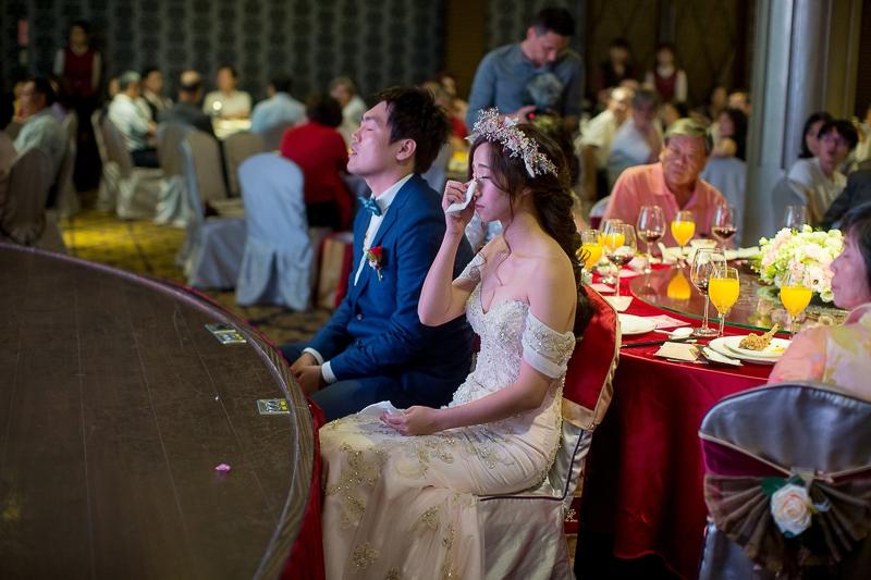 Wedding_0500.jpg
