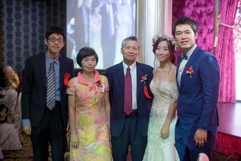 Wedding_0515.jpg