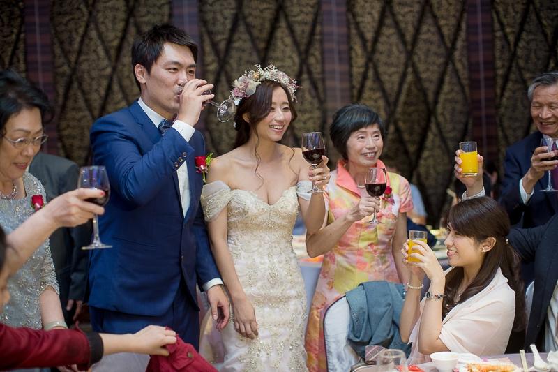 Wedding_0547.jpg
