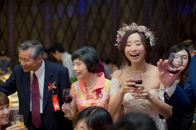 Wedding_0555.jpg