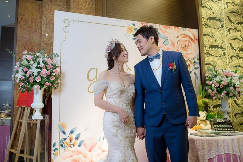 Wedding_0609.jpg