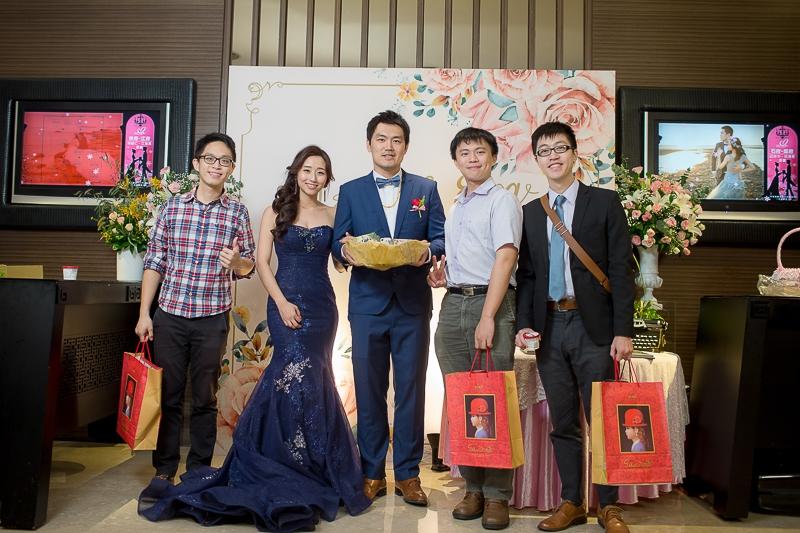 Wedding_0618.jpg