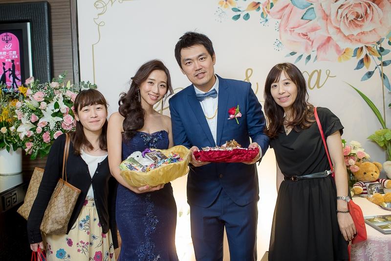 Wedding_0630.jpg