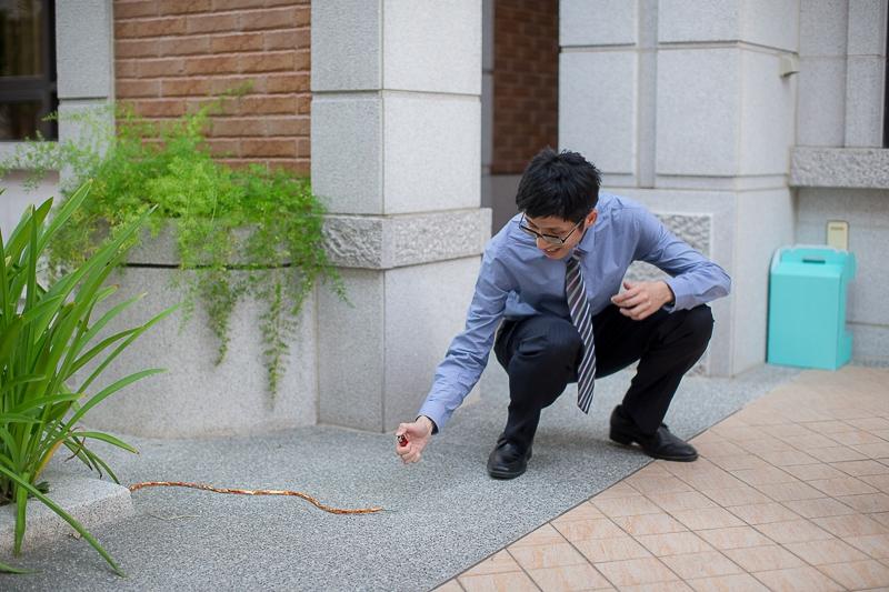 Wedding_0667.jpg