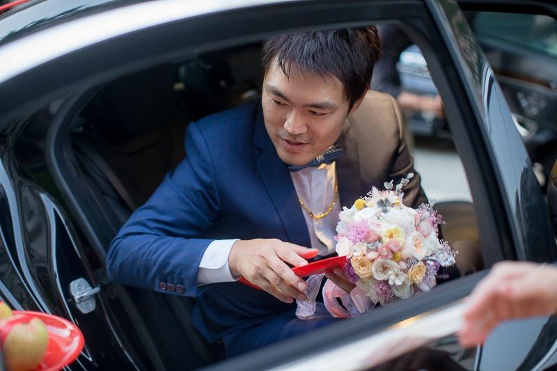 Wedding_0672.jpg