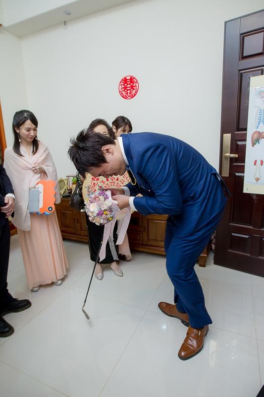 Wedding_0691.jpg