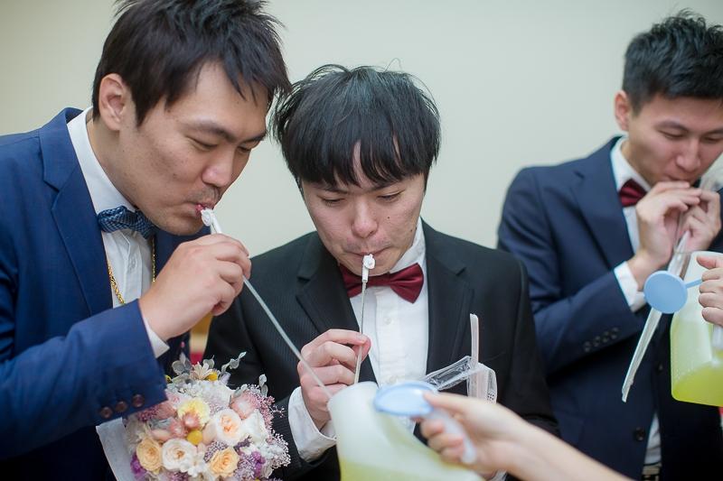 Wedding_0712.jpg
