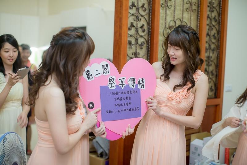 Wedding_0716.jpg