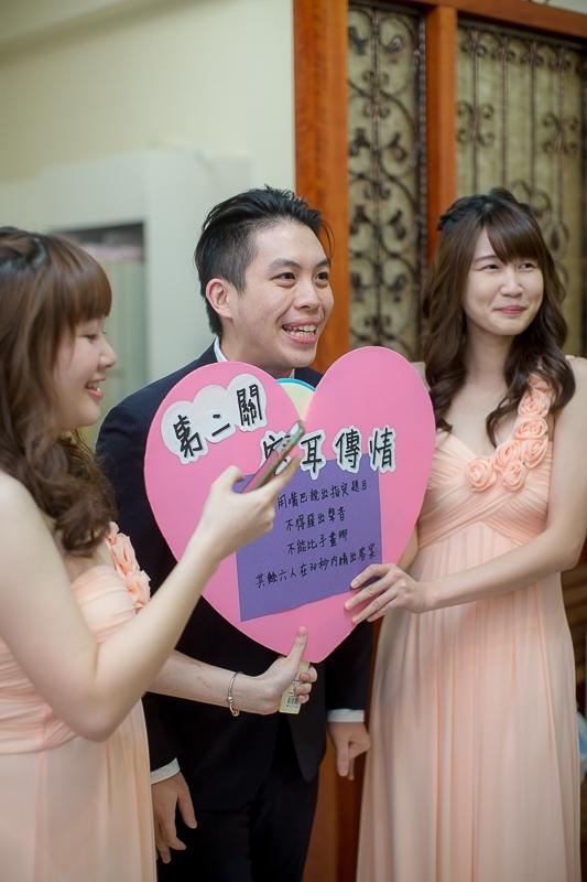Wedding_0722.jpg