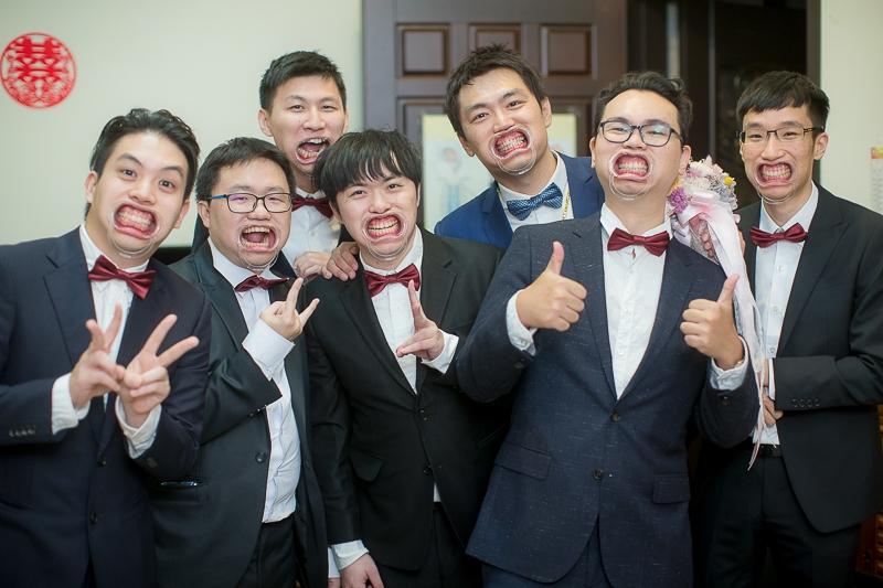 Wedding_0730.jpg