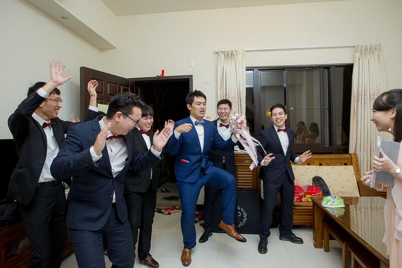 Wedding_0755.jpg